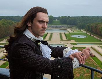 Versailles S03E08 Des hommes et des dieux