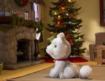 Joyeux Noel Streaming.Joyeux Noel Jingle Replay Revoir En Streaming Votre