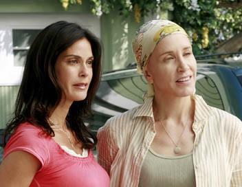 Desperate Housewives S04E05 Dans le voisinage de la claire fontaine