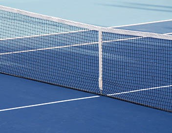 8es de finale Tennis Tournoi WTA de Zhengzhou 2019