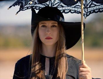 American Horror Story : Apocalypse S08E07 Trahison
