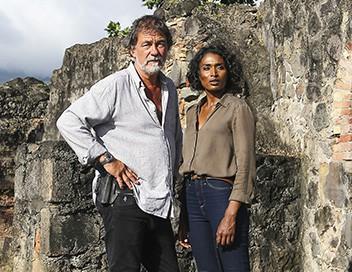 Sur France 3 à 22h30 : Meurtres en Martinique
