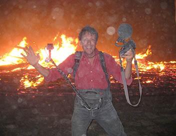 J'irai dormir à Burning Man E05