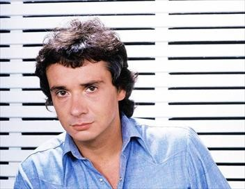 Top à... Michel Sardou