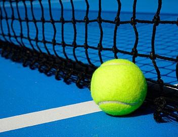 Tennis Tournoi WTA de Brisbane 2019