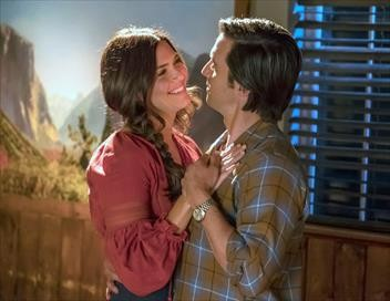 This Is Us S03E07 Rencontres décisives
