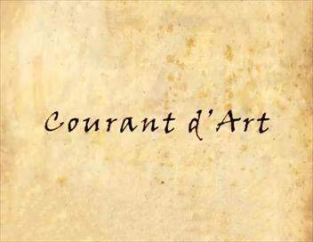 Courant d'art Charles Cambier