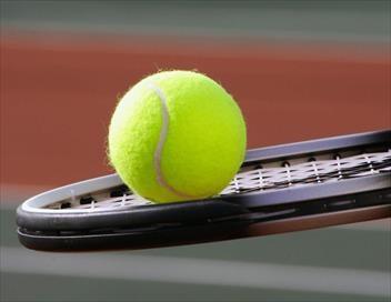 Tennis Tournoi ATP de Brisbane 2019