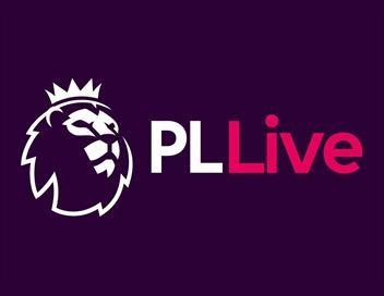 PL Live