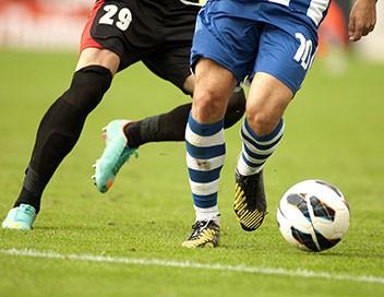 Los Angeles Galaxy / Montréal Impact Football MLS 2019