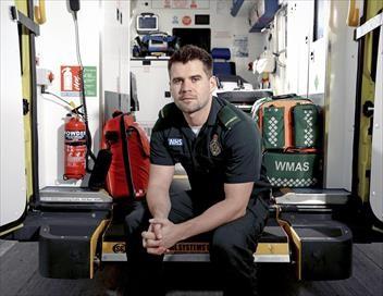 Ambulance S02E05