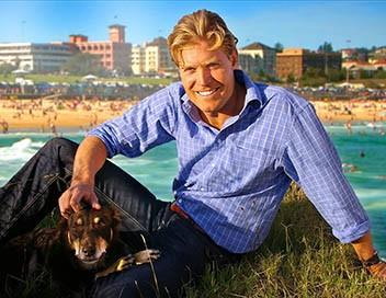 Le vétérinaire de Bondi Beach S05E16 Urgence au zoo de la Hunter Valley