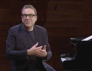 Les clefs de l'orchestre de Jean-François Zygelu