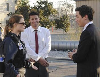 Bones S05E05 Anok