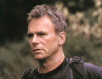Stargate SG-1 S06E14 Ecrans de fumée