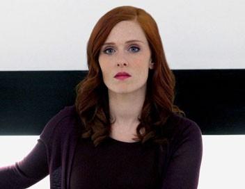 Engrenages S04E10 Episode 10
