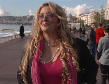 Sur TF1 à 23h20 : Télé-réalité : que sont devenues les stars des émissions cultes ?