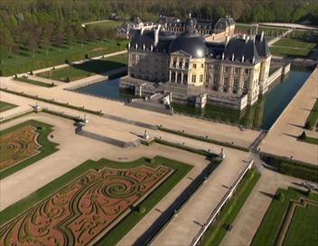 Les 100 lieux qu'il faut voir S02E07 La Seine-et-Marne