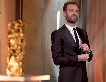 César / Oscars 2019, la suite