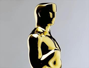 En route pour les Oscars 2019