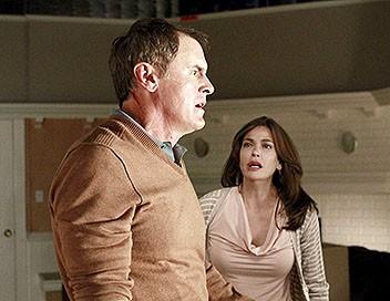 Desperate Housewives S07E22 Elle ne voulait pas tuer