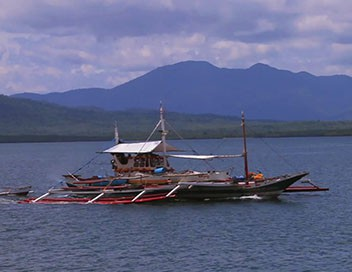 Croisière insolite S01E00 Les Philippines