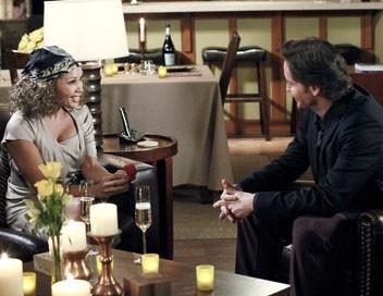 Desperate Housewives S08E12 La vérité si elle ment