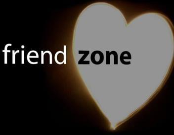 Friendzone Episode 2