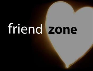 Friendzone Episode 1