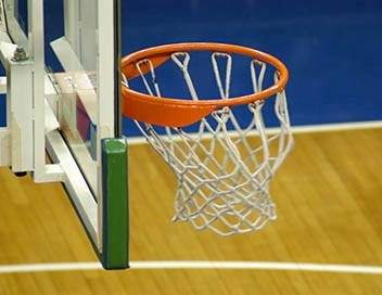 March Madness Basket-ball Championnat NCAA