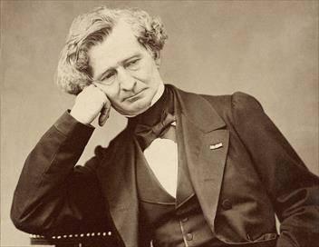 Berlioz : «Requiem»
