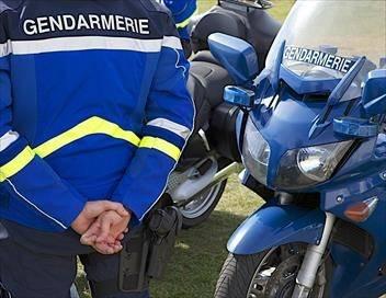 Reporters Gendarmes et pompiers du Nord : alerte sur les routes