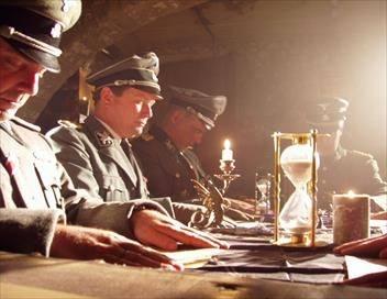 Nazi Megastructures S03E05 Les hommes de main d'Hitler