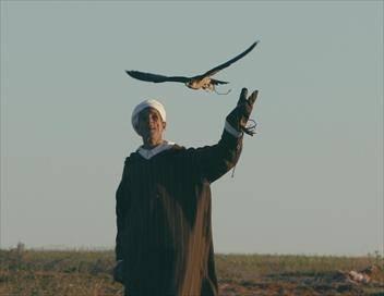 Wild Trips S01E02 Maroc