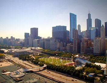 Les dessous de S02E06 Chicago