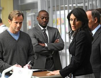 Dr House S06E04 L'argent ne fait pas le bonheur