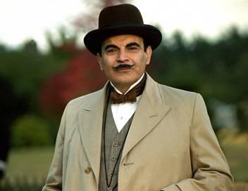 Hercule Poirot S01E05 L'appartement du troisième étage