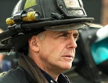 Chicago Fire S06E12 Les bons conseils