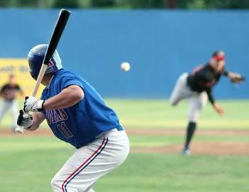 Chicago Cubs / Pittsburgh Pirates Baseball MLB 2019