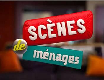 Scènes de ménages S02E00