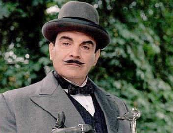 Hercule Poirot S06E03 Le crime du golf