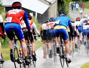 Cyclisme Grand Prix de Francfort 2019