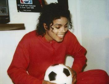 Michael Jackson : Leaving Neverland E02