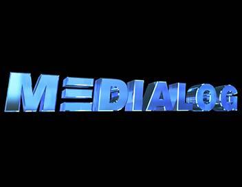 Médialog