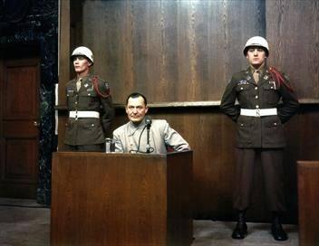 Nazi Hunters S01E13 Hermann Goering