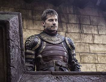 Game of Thrones S06E08 Personne