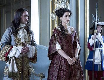 Versailles S01E03