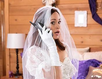 Un mariage sans fin