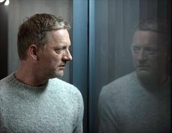 Shetland S04E05 L'emprise du passé