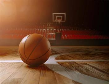 Basket-ball Universiade d'été 2019